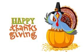 happy thanksgiving canada clip clip decoration