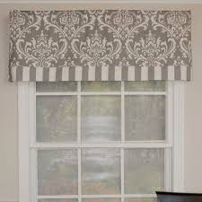 Foam Board Window Valance Best 25 Window Valances Ideas On Pinterest Window Valance Box