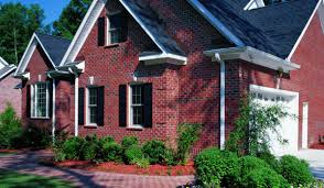 What Is A Cape Cod Style House Cape Cod Brick Triangle Brick Company