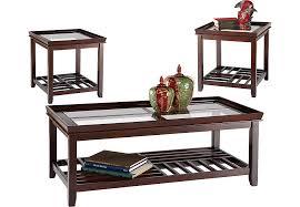 home interior redesign lovely living room table set on home interior redesign with living