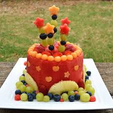 mail order fruit gives fruitcake a whole new definition you that mail