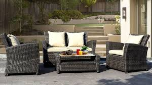 Outdoor Patio Furniture Reviews Top 5 Best Patio Furnitures Reviews 2016 Cheap Outdoor Patio