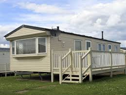 Washington travel loans images Can i get a loan for a mobile home jpg