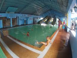 Anchorage Swimming Pools Magnificent Anchorage Swimming Pools Startwinklepanda D Anchors