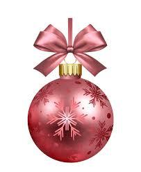 free illustration bauble holidays free image on pixabay 1814941