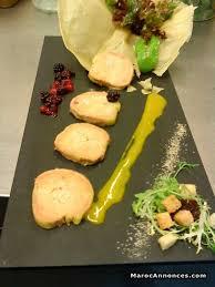 cherche chef de cuisine chef d cuisine espagnole francais cherche emploi demandes d