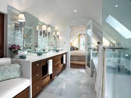 15 simply chic bathroom tile design ideas attic attic bathroom