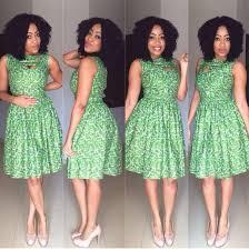 dress styles ankara styles stylishly gorgeous wedding digest naija