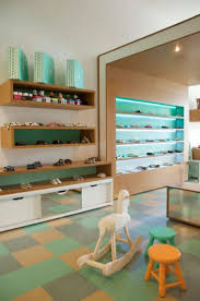 best 25 kids shoe stores ideas on pinterest how to store shoes