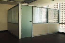 switchable privacy glass wall door system privacyvue systems