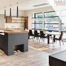 home design evolution evolution design resilient flooring
