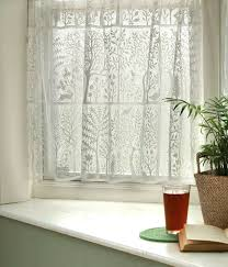 Pictures Of Kitchen Curtains best 25 net curtains ideas on pinterest lace curtains white