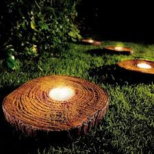 solar garden path lights 10 awesome pathway lighting ideas you should not miss gardens