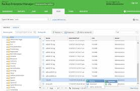 Ako Help Desk Contact Number Free Active Directory Objects Restore U0026 Recovery U2013 Veeam Explorer
