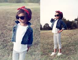 Unique Family Halloween Costume Ideas With Baby by Best 20 50s Costume Ideas On Pinterest Grease Costumes Poodle