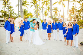 wedding gift questions after a wedding get married in mexico the