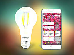smart light bulbs amazon smart light bulbs macky co