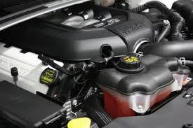 Black 2011 Mustang Gt Black 2011 17 Jlt Direct Fit Passenger Side Oil Separator Mustang