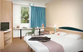 ibis chambre hotel ibis lavaur lavaur tarn réservez votre chambre d hôtel