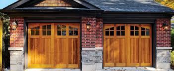Apex Overhead Doors Apex Garage Doors Nj Fluidelectric