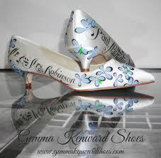 wedding shoes kitten heel uk heels is heel part 222