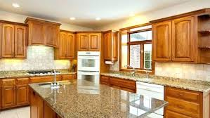 how to clean wood veneer kitchen cabinets cleaning wood kitchen cabinets with vinegar secret to cleaning gunky