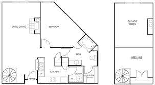 post addison circle floor plans post addison circle rentals addison tx apartments com