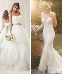 of the wedding dresses shopping for beautiful wedding dresses styleskier