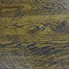 solid hardwood flooring houston flooring warehouse