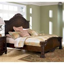 Best New Home Furniture Images On Pinterest North Shore - Amazing north shore bedroom set property