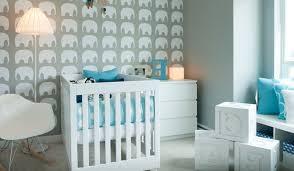 floor lamps for nursery lamp world