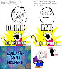 Meme Comic Tumblr - funny meme comics tumblr buyproxy