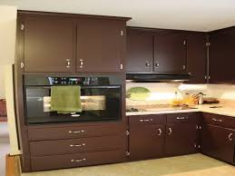 Kitchen Cabinet Refacing Chicago Kitchen Decorate Your Lovely Kitchen Decor With Cool Cabinets To