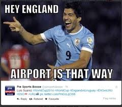 England Memes - pictures poking fun at gerrard and even the queen hit the internet
