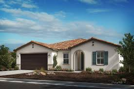 Houses With Mother In Law Quarters New Homes For Sale In San Bernardino Ca By Kb Home