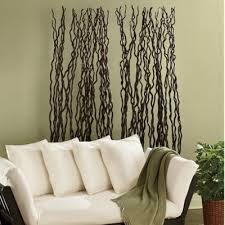 Curly Willow Branches Curly Willow Branches From Seventh Avenue 703840
