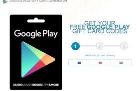 playstore gift card free play store gift card codes gratis dagje weg