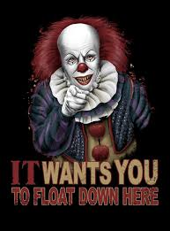 pin by jeanne jones on pennywise it pinterest latest movies