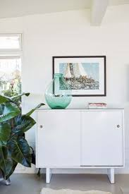 Jerusalem Furniture Store Philadelphia by 256 Best Entries U0026 Hallways Images On Pinterest Entry Hallway