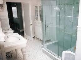 simple small bathroom decorating ideas 17 simple small bathroom decorating ideas electrohome info