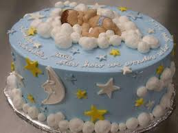 best baby shower cake ideas and concept horsh beirut