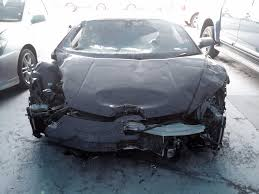 crashed lamborghini for sale most popular motors of 2016 trade me newsroom
