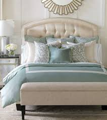 barclay butera interior design los angeles interior designer