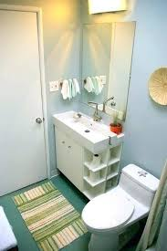tiny bathroom sink ideas bathroom sink ideas black vanity sink with white