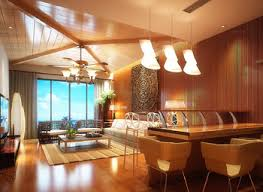 House Ceiling Fans by Dining Room Ceiling Fan Provisionsdining Com