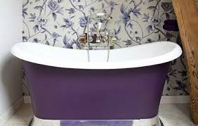 Old Fashioned Bathtubs Top Ten Slipper Tubs 3rings