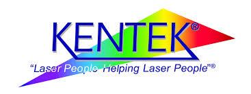 Laser Safety Curtains Laser Safety Curtain Barrier Curtain Best Ideas