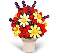 flowers fruit fruit flowers edible gifts prague brno all cz frutiko