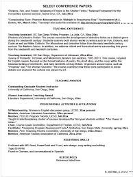 Resume For Computer Science Teacher Best Attorney Resume Cheap Resume Writer Sites For Write
