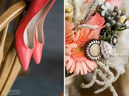 wedding flowers kitchener kitchener st jacob s wedding manifesto photography